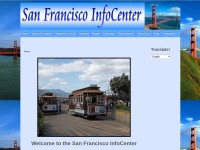 http://www.sanfranciscoinfocenter.com