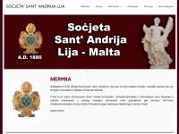 http://www.santandrijalija.com