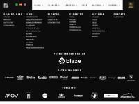 http://www.santosfc.com.br/multimidia/galerias/album.asp?id=4285