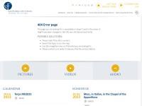 http://www.santuario-fatima.pt/portal/