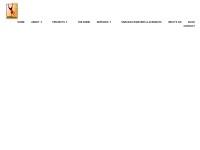 http://www.sarakasi.org