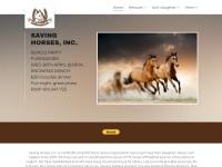 http://www.savinghorsesinc.com/