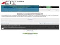 http://www.scalatt.it/forum/topic.asp?TOPIC_ID=7825