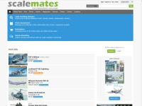 http://www.scalemates.com