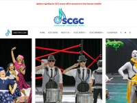http://www.scgconline.org