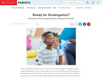 http://www.scholastic.com/parents/resources/article/what-to-expect-grade/ready-kindergarten