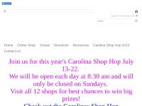 http://www.schoolhousequiltsnc.com