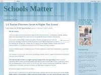 http://www.schoolsmatter.info/2010/03/la-teacher-discovers-secret-to-higher.html