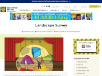 http://www.schooltheatre.org/edta/advocacy/landscapesurvey?tab=groupdetails