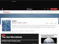 http://www.sciencemag.org/site/special/gut_micro/