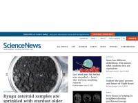 http://www.sciencenews.org/