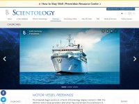 http://www.scientology.org/churches/freewinds.html