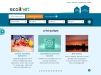http://www.scoilnet.ie