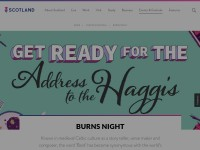 http://www.scotland.org/burns-night/interactive/