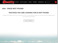 http://www.scotty.com/fishing-gear-equipment/downriggers.htm