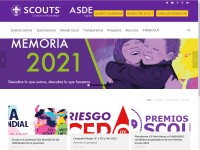 http://www.scout.es/