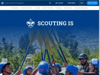 http://www.scouting.org