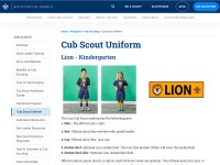 http://www.scouting.org/scoutsource/CubScouts/Uniform/webelos.aspx