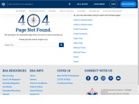http://www.scouting.org/sitecore/content/home/cubscouts/leaders/denleaderresources/denandpackmeetingresourceguide/denmeetingplans.aspx