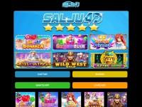 http://www.scvva.org/