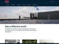 http://www.securitas.pt