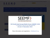 http://www.seemo.org/