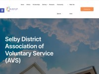 http://www.selbydistrictavs.org.uk