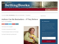 http://www.sellingbooks.com/authors-can-be-bestsellers-if-they-believe