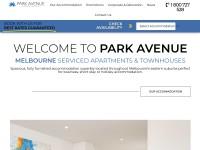 http://www.serviced-apartments.com.au