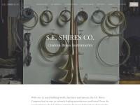 http://www.seshires.com