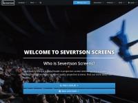 http://www.severtsonscreens.com