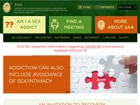 http://www.sexaa.org