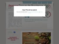 http://www.sezionedoguedebordeaux.it