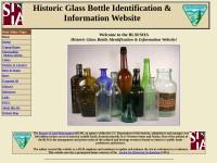 http://www.sha.org/bottle/index.htm
