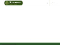 http://www.shannonsgardencentre.co.uk/