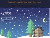 http://www.shawneemt.com/poconos-snow-tubing/snow_tubing.html