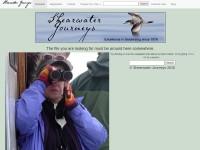 http://www.shearwaterjourneys.com/index.shtml