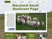 http://www.sheepandgoat.com/