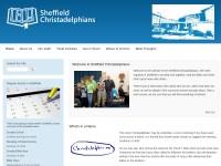 http://www.sheffieldchristadelphians.org.uk/