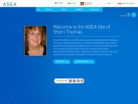 http://www.sherrithomas.teamasea.com