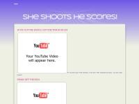 http://www.sheshootshescores.webs.com