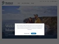 http://www.shetland.org