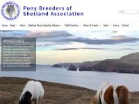 http://www.shetlandponybreeders.com/