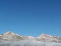 http://www.shiatsu-yoseido.com
