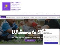 http://www.shinepediatrics.com