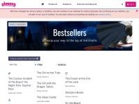 http://www.shmoop.com/bestsellers/