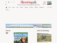 http://www.shootinguk.co.uk