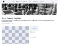 http://www.shredderchess.com/online-chess/online-databases/endgame-database.html