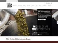 http://www.siba.co.uk