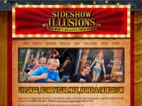 http://www.sideshowillusions.com/